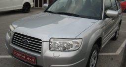 SUBARU, FORESTER 2.0 AWD