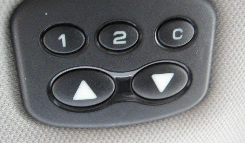 JEEP, PATRIOT 2.0 CRDI  4WD full