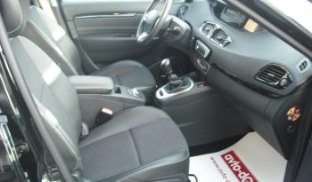 RENAULT, GRAND SCENIC 1.6 dCI BOSE Edition full