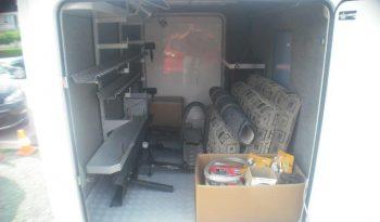 FIAT, DUCATO 2.8 JTD-6 oseb full