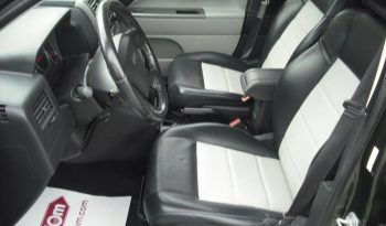JEEP, COMPASS 2.0 CRD 4WD Limited full
