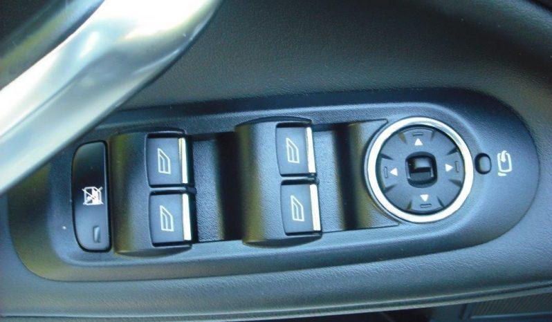 FORD, MONDEO KARAVAN 2.0 TDCI Titanium aut. full