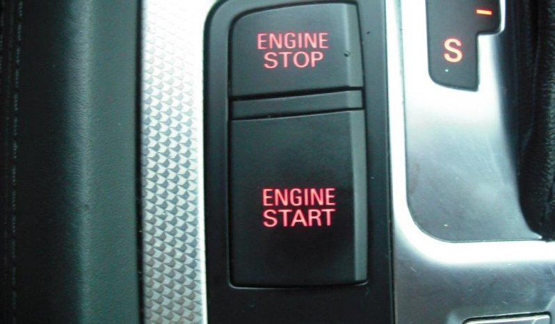 AUDI, Q7 6.0 TDI V12 quattro full