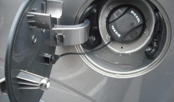 OPEL, ANTARA 2.0 CDTI 4WD full