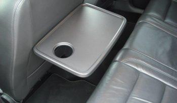 VW, GOLF PLUS 2.0 TDI SPORT full
