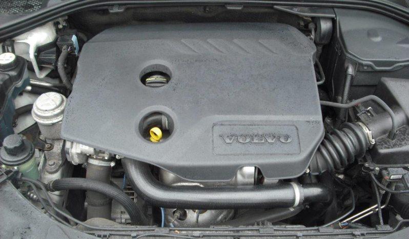 VOLVO S60 1.6 TD full