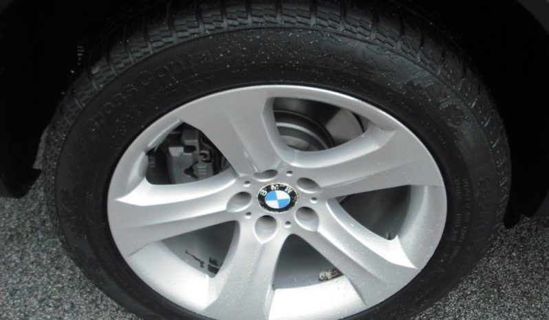 BMW, X5 40d Xdrive full