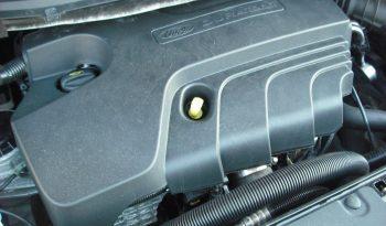 FORD, S-MAX 2.0 TDCI Titanium 180KM full