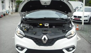 RENAULT, SCENIC 1.6 dCI 130 Energy Business full