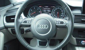AUDI, A6 avant 3.0 TDI quattro S-line full