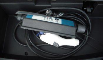 MITSUBISHI, OUTLANDER 4WD-Plug in Hybrid 4WD full