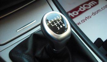 BMW, 116 D full