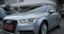 AUDI, A3 1.6 TDI Sportback