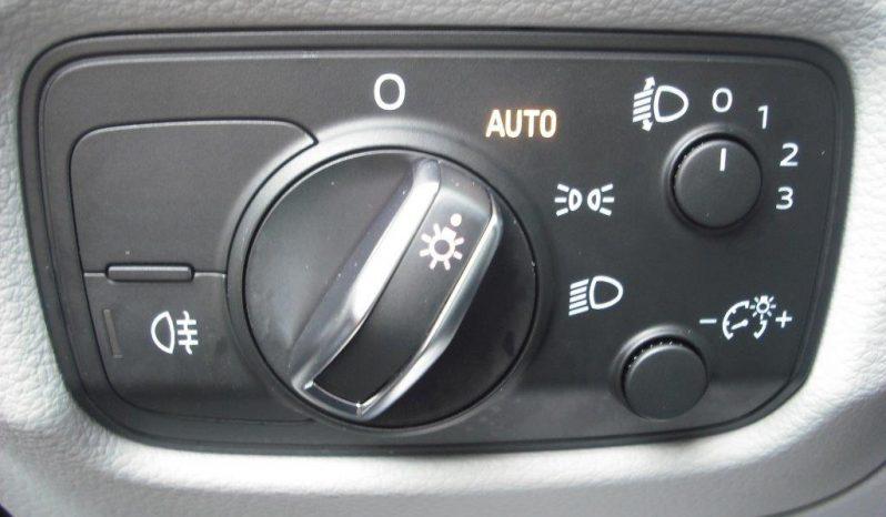 AUDI, A3 1.6 TDI Sportback full