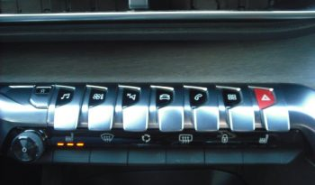 PEUGEOT, 3008 2.0 HDI 180 S S GT Aut. full