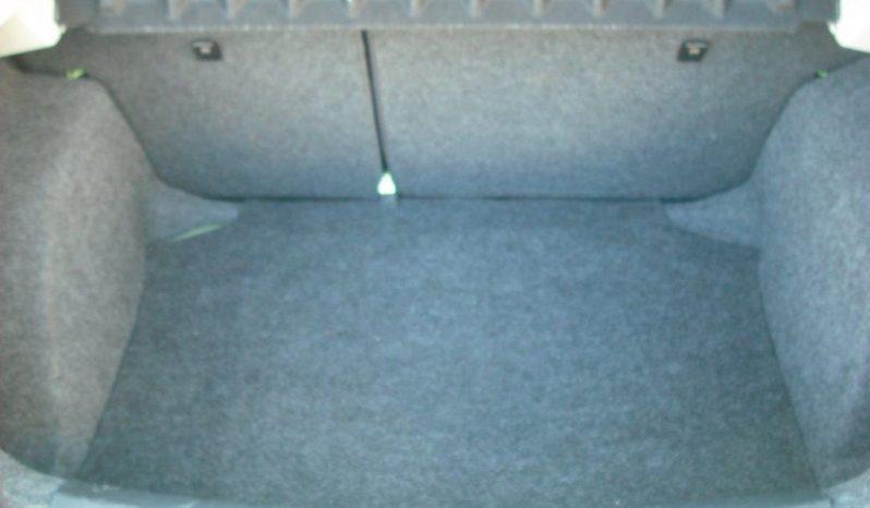 SEAT, IBIZA 1.4 Style full